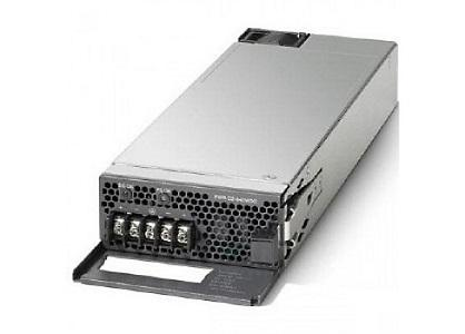 PWR-C2-640WDC Cisco Power Supply (New)