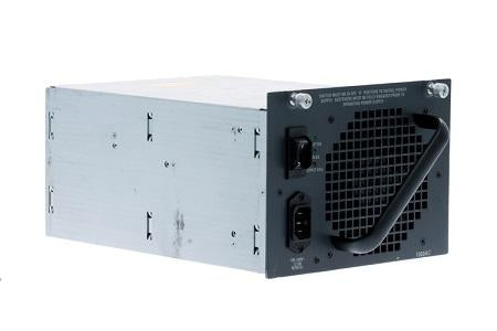 PWR-C45-1000AC Cisco Power Supply (New)