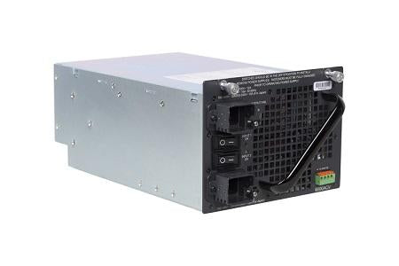 PWR-C45-6000ACV Cisco Power Supply (New)