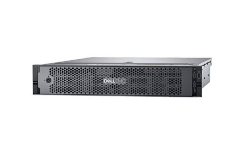 PY5W5 Dell PowerEdge R740 Rack Server (New)