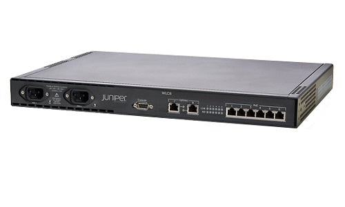 WLC8 Juniper Wireless LAN Controller (New)