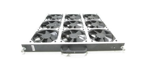 WS-C6K-9SLOT-FAN Cisco Catalyst 6500 Series Fan Tray (New)