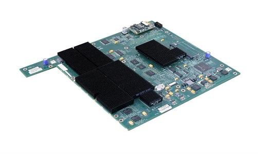 WS-F6K-DFC3A - Cisco Distributed Forwarding Card - New