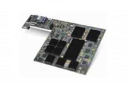 WS-F6K-DFC4-E Cisco Distributed Forwarding Card (New)