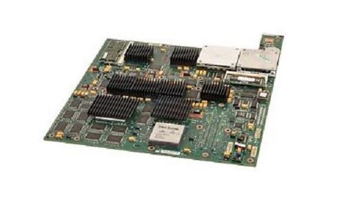 WS-F6K-DFC Cisco Distributed Forwarding Card (New)