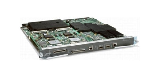 WS-SUP720-3BXL Cisco Supervisor Engine 720 (New)