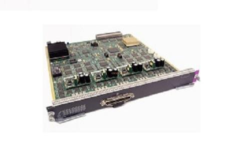 WS-X6624-FXS Cisco Catalyst 6000 Analog Interface Module (New)