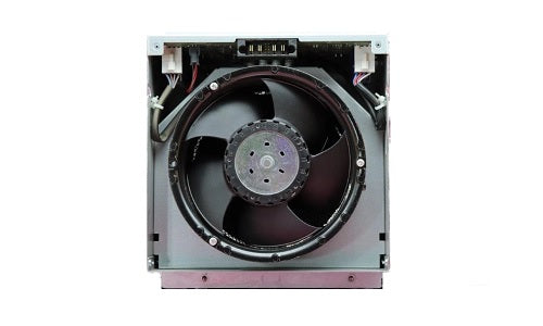 XBR-FAN-FRU Brocade Fan Module (New)