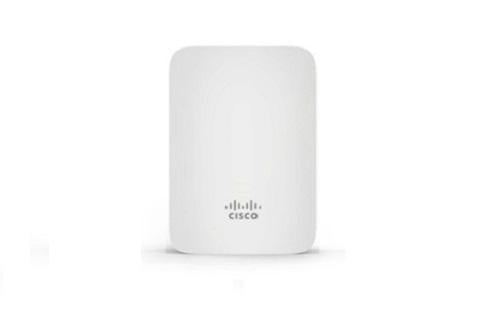 MR30H-HW Cisco Meraki Cloud Managed Indoor Access Point (New)