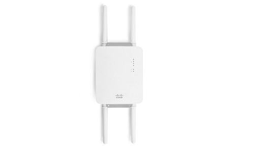 MR66-HW Cisco Meraki Cloud Managed Outdoor Access Point (New)