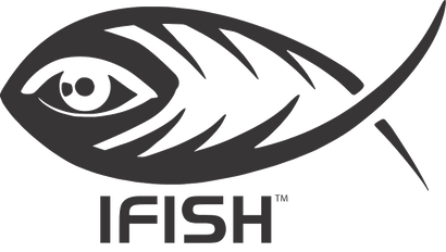 iFISH Apparel