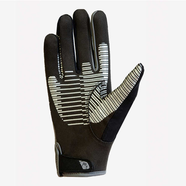 Roeckl June Comfort Fit Glove