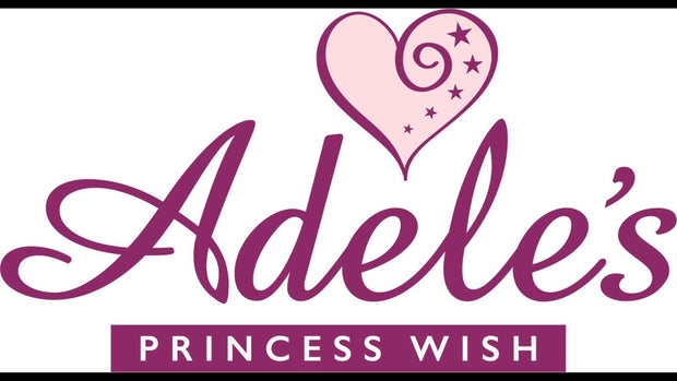 Adele's Princess Wish - Donation