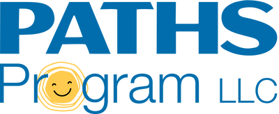 PATHS® Program