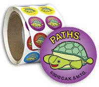 PATHS Classroom Refresh Set - Grade 1