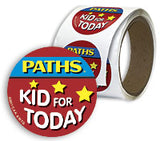 PATHS® Program Classroom Refresh Set - Grade 1
