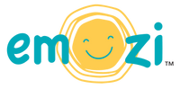 Emozi® Grade 7 Classroom Implementation Package