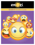 Emozi Grade 6 Classroom Implementation Package