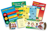 PATHS® program Grade 1 Classroom Refresh Package