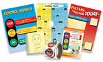 PATHS® program Grade 2 Classroom Refresh Package