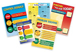 PATHS® program Grade 4 Classroom Refresh Package