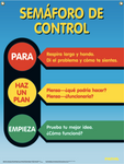 """Control Signals"" Poster [Spanish]"