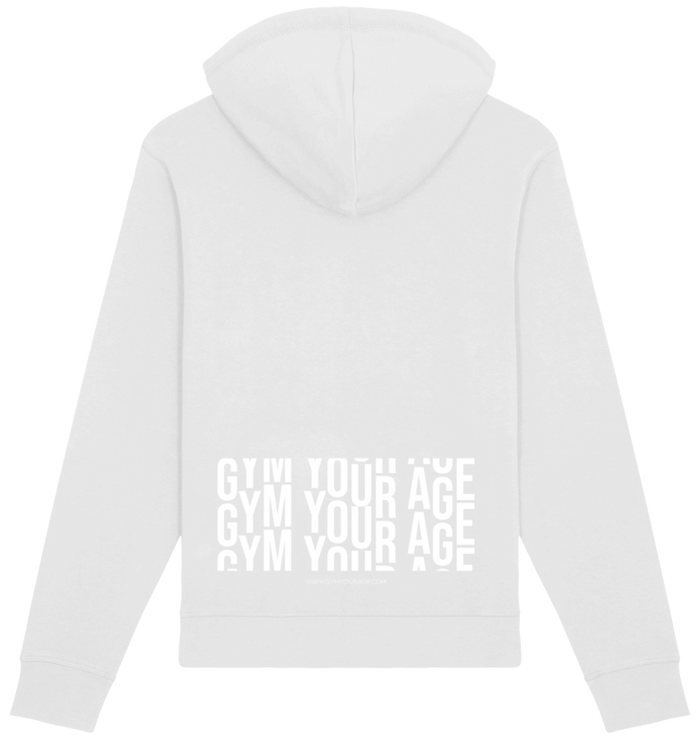 The basic - Gym Your Age™