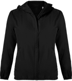 Eco-hoodie Jacket - Gym Your Age™