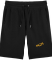 Classic Gya Running Short - Gym Your Age™