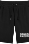 Men Running Short Pant - Gym Your Age™