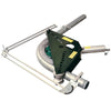 Greenlee 884-Pvc 1-1/4 - 4 Pvc Coated Conduit Bender - Bending
