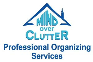 Organize your clutter free gift giving list