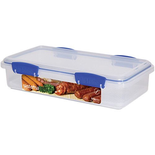 Best Clear Food Storage out of top 20 2019