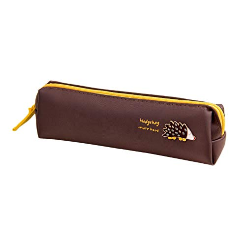 Top 18 Best Simple Pencil Cases