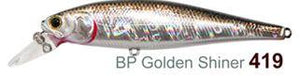 LUCKY CRAFT POINTER 100 GOLDEN SHINER