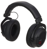 Beyerdynamic CUSTOM ONE PRO PLUS Over Ear Headphone - Black