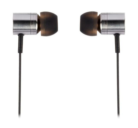 Beyerdynamic IDX 200 IE In Ear Headphone