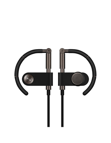 Bang & Olufsen Earset - Graphite Brown