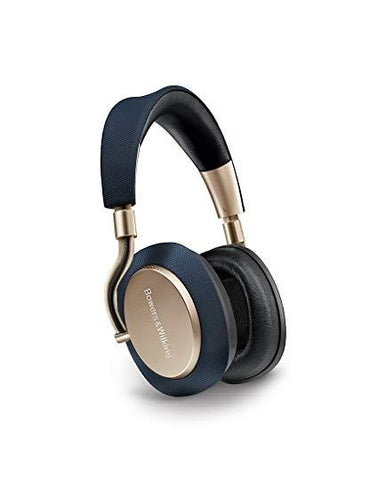 Bowers & Wilkins PX Noise cancelling Headphones - Soft Gold