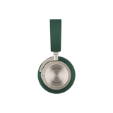 Bang & Olufsen Beoplay H9i Noise Cancelling Headphones - Pine