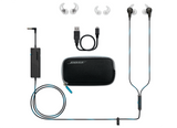 BOSE QuietComfort® 20 Acoustic Noise Cancelling® headphones - Apple devices