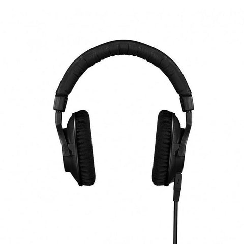 Beyerdynamic DT 250 Over Ear Headphone