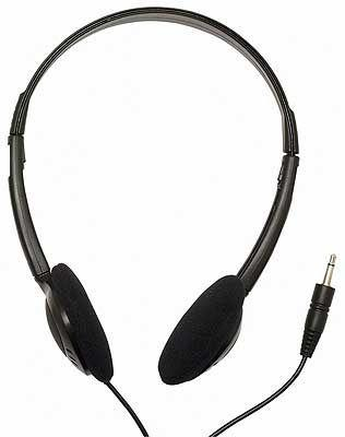 Beyerdynamic DT 2 Headphones