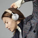 Bang & Olufsen BeoPlay H8i - Natural