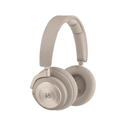 Bang & Olufsen Beoplay H9i Noise Cancelling Headphones - Clay