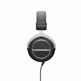 Beyerdynamic AMIRON HOME Over Ear Headphone