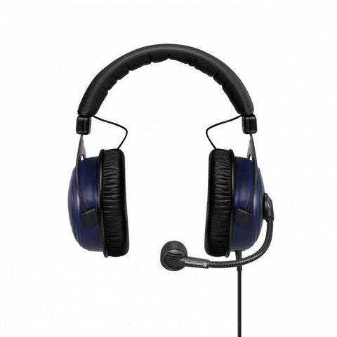 Beyerdynamic DT 797 Over Ear Microphone Headphone