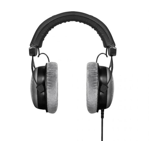 Beyerdynamic DT 880 PRO Over Ear Headphone