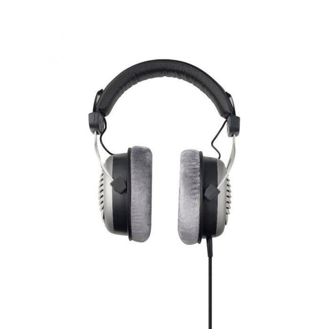 Beyerdynamic DT 990 EDITION Over Ear Headphone 600 OHMS