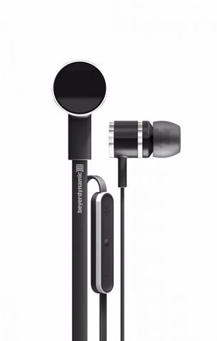 Beyerdynamic IDX 160 IE In Ear Headphone